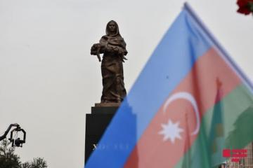 Межпарламентская группа дружбы Эстония-Азербайджан распространила заявление в связи Ходжалинским геноцидом