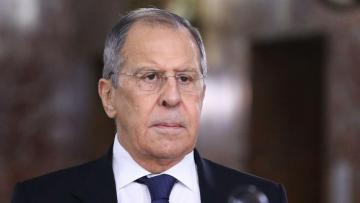 Лавров оценил политику Турции на постсоветском пространстве