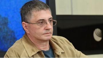 Rusiyalı həkim həmkarlarının bronxiti müalicə üsulunu sərt tənqid edib