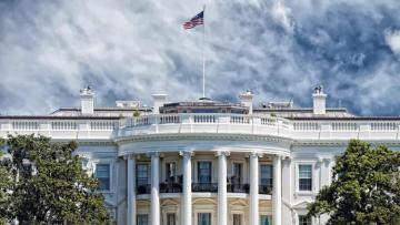 Россия направила запросы для начала контактов с новой администрацией США