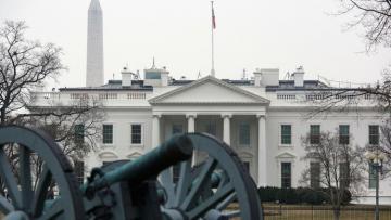 США пригрозили России «не просто санкциями»