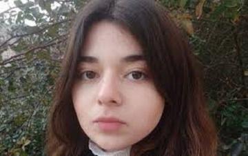 Возбуждено уголовное дело по факту суицида Севиль Атакишиевой