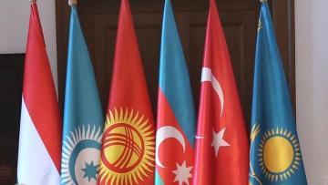 Обнародована программа заседания министров энергетики государств-членов Тюркского совета