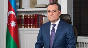 Джейхун Байрамов: Роль Турции в обеспечении устойчивого мира в регионе велика