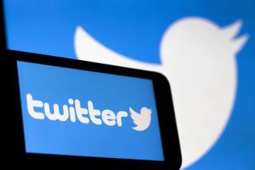"""""""Twitter"""": Azərbaycana qarşı fəaliyyət göstərən 35 erməni hesabı ləğv edilib"""