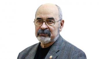 """Rusiyalı hərbi ekspert: """"Müharibə vaxtı """"İsgəndər"""" Azərbaycana Ermənistandan atılıb"""""""