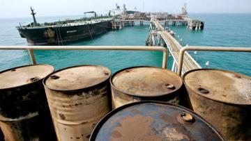 Bank of America предсказал возвращение цен на нефть к $100 за баррель