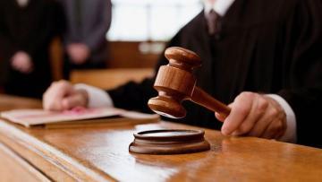 Семеро выходцев из Армении получили 2 года за разгром азербайджанского ресторана в Москве