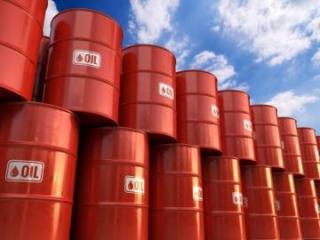 Аналитики предсказали рост цены на нефть до 100 долларов за баррель