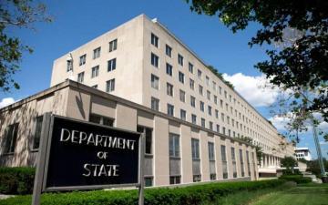 ABŞ Ermənistanda hərbçilərin siyasətə qarışmamağa çağırıb