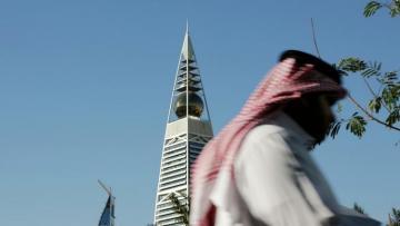 В Саудовской Аравии ответили на обвинения США в убийстве Хашукджи