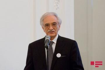 Посол: Сумгайытские события были откровенной провокацией, необходимой для начала военных действий в Карабахе