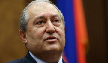 В правящей фракции заявили о возможности импичмента президенту Армении