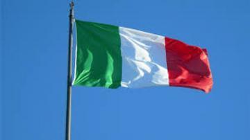 Городской совет Неаполя единогласно принял документ в поддержку Азербайджана