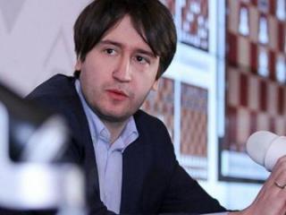 Teymur Rəcəbov Azərbaycan Prezidentinə minnətdarlıq edib
