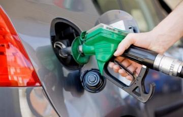 Tarif Şurası Aİ-92 markalı benzinin qiymətində dəyişiklik edib