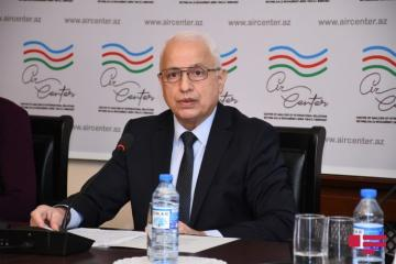 State Commission: 58 Armenian nationals who detained in Azerbaijan have been returned