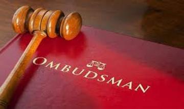 Институт Омбудсмена Турции распространил отчет в связи с нарушениями прав человека армянами против мирного населения Азербайджана