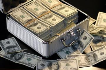 США изъяли $7 млн с иранских счетов в ОАЭ