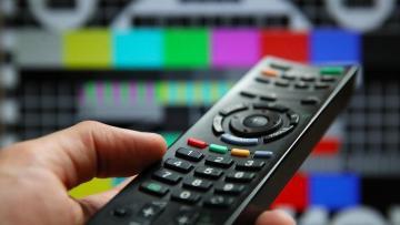 Несколько российских телеканалов сохранят вещание в Армении