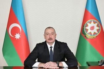 Под председательством президента Ильхама Алиева состоялось совещание в видеоформате, посвященное итогам 2020 года - [color=red]ОБНОВЛЕНО[/color]