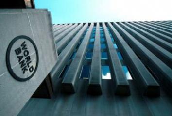 Dünya Bankı: Azərbaycanın ÜDM-i gələn il 4,5% artacaq
