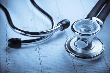 В Азербайджане начался сбор взносов по обязательному медицинскому страхованию