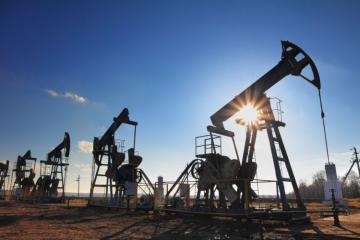 Azərbaycan neftinin qiyməti 55 dollara yaxınlaşır