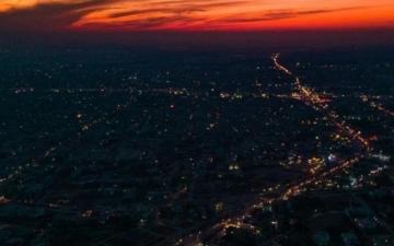 В Пакистане восстановили электроснабжение после масштабного отключения - [color=red]ОБНОВЛЕНО[/color]