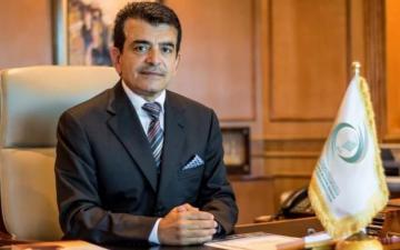 Завтра гендиректор ИСЕСКО Салим Аль-Малик совершит визит в Азербайджан