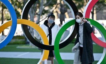 Более 80 процентов японцев выступают против проведения Олимпиады