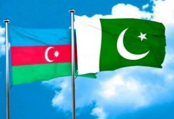 Pakistan XİN: Azərbaycan Cənubi Qafqazın əsas ölkəsi və Pakistanın əzəli dostu, tərəfdaşıdır