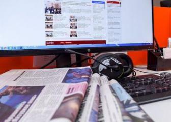 Агентство по развитию медиа окажет финансовую поддержку проектам онлайн-медиа и информационных агентств