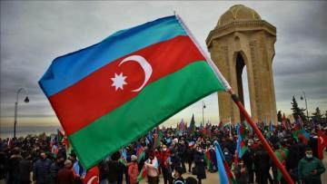 В Азербайджане День Победы станет нерабочим праздничным днем