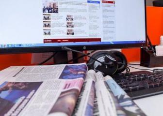 В Азербайджане будет подготовлен новый законопроект «О медиа»