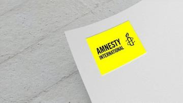 Amnesty International documented eight strikes carried out by Armenian forces on towns and villages in Azerbaijan