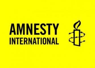 """""""Amnesty International"""":  44 günlük müharibədə Ermənistan tərəfi beynəlxalq humanitar hüququ pozaraq mülki əhalini də hədəf alıb"""