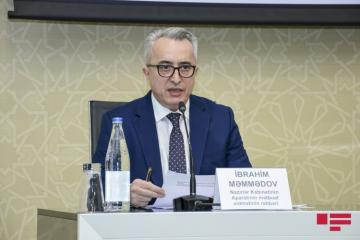 Кабмин: На следующей неделе в Азербайджане начнется вакцинация