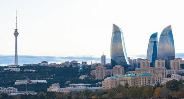 Межгосударственное заявление Азербайджана против Армении направлено в Европейский суд