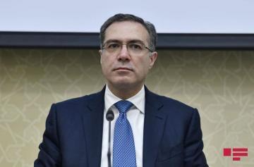 Шахмар Мовсумов: Решения об открытии школ будут объявлены на следующей неделе