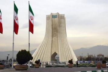 Иран пригрозил США международным судом