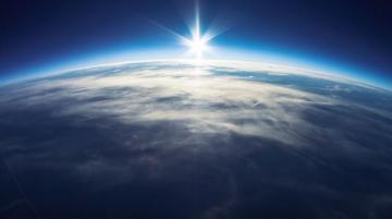 2050-ci ilə qədər Yerin temperaturunun pik həddə çatacağı proqnozlaşdırılıb