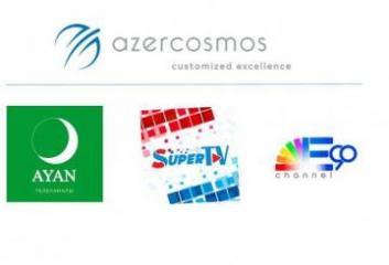 Новые турецкие и кыргызские каналы начали вещание со спутника Azerspace-1