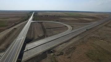 Азербайджан и Иран подписали соглашение об объединении магистральных дорог Баку-Астара и Эрдебиль-Решт