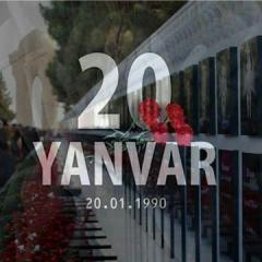 Посольство Турции: Как и всегда, в День всенародной скорби мы рядом с Азербайджаном