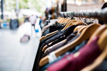 Обсуждается вопрос открытия текстильной фабрики в Азербайджане