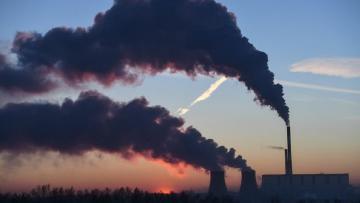 США вернутся в Парижское соглашение по климату