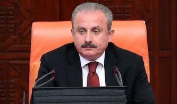 Мустафа Шентоп выразил соболезнования азербайджанскому народу в связи с годовщиной трагедии 20 января