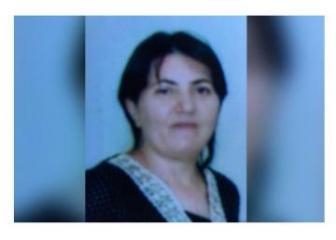 В Баку 45-летняя женщина пропала без вести - [color=red]ФОТО[/color]