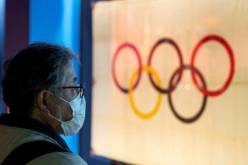 Власти Японии изучают вариант проведения Игр-2021 без зрителей